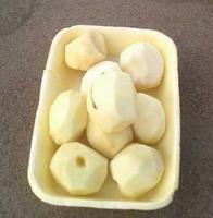 картофоль защита